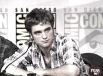 Comic+Con+2009