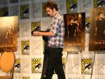 gallery_enlarged-comic-con-new-moon-2-07232009-02