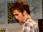 gallery_enlarged-comic-con-new-moon-2-07232009-03