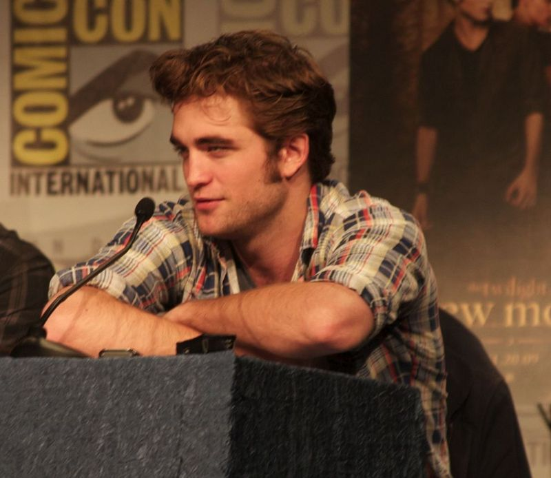 gallery_enlarged-comic-con-new-moon-3-07232009-04