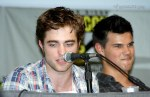gallery_enlarged-new-moon-panel-comic-con-07242009-07