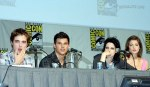 gallery_enlarged-new-moon-panel-comic-con-07242009-40