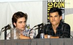 gallery_enlarged-new-moon-panel-comic-con-07242009-56