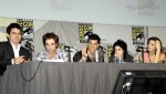 gallery_enlarged-new-moon-panel-comic-con-07242009-57