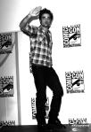 hr_Comic-Con_2009_342