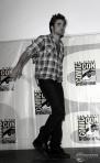 hr_Comic-Con_2009_343