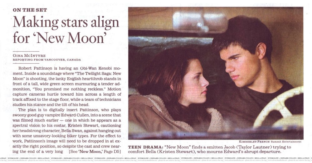 latimes001-july19-09