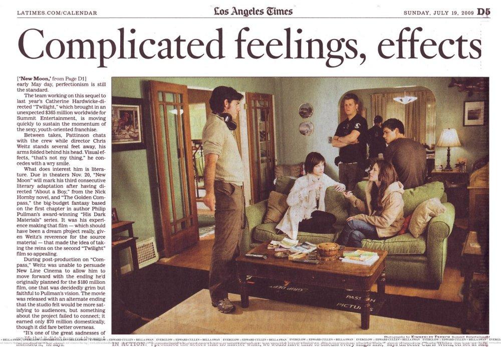 latimes002-july19-09