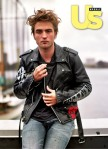 robert-pattinson-140