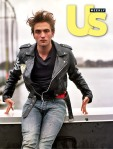 robert-pattinson-150