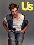 robert-pattinson-210