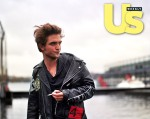 robert-pattinson-230