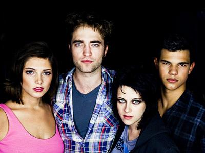 Twilight-New-Moon_l