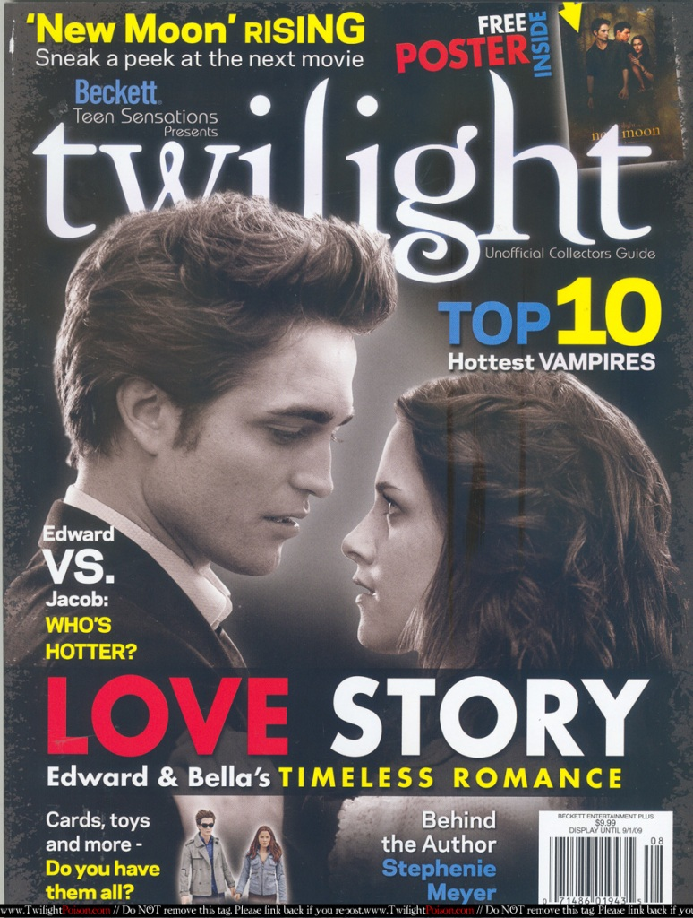 twilightunofficial_1