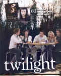 twilightunofficial_2