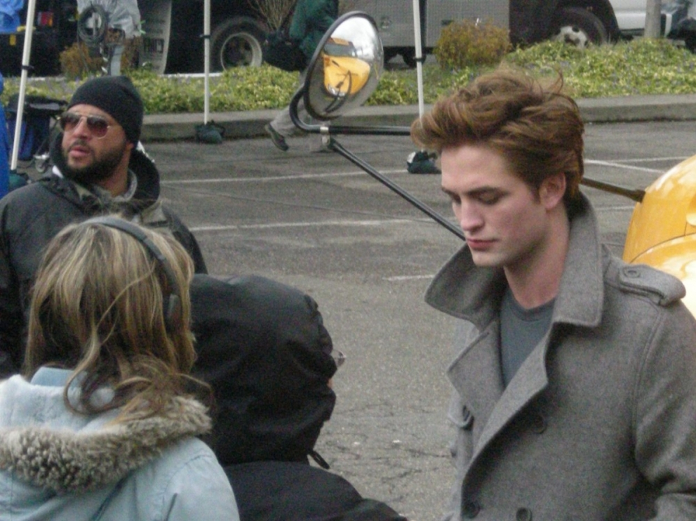 Crepusculo_set3_002