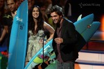 gallery_enlarged-2009-teen-choice-awards-show-08102009-34
