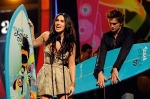 gallery_enlarged-2009-teen-choice-awards-show-08102009-36