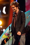 gallery_enlarged-twilight-cast-teen-choice-awards-2009-2-08102009-09