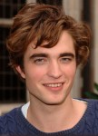 Goblet_Fire_London_Photocall_031