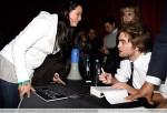 ACE Robert Pattinson 231008