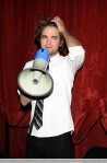ACE Robert Pattinson 9 231008