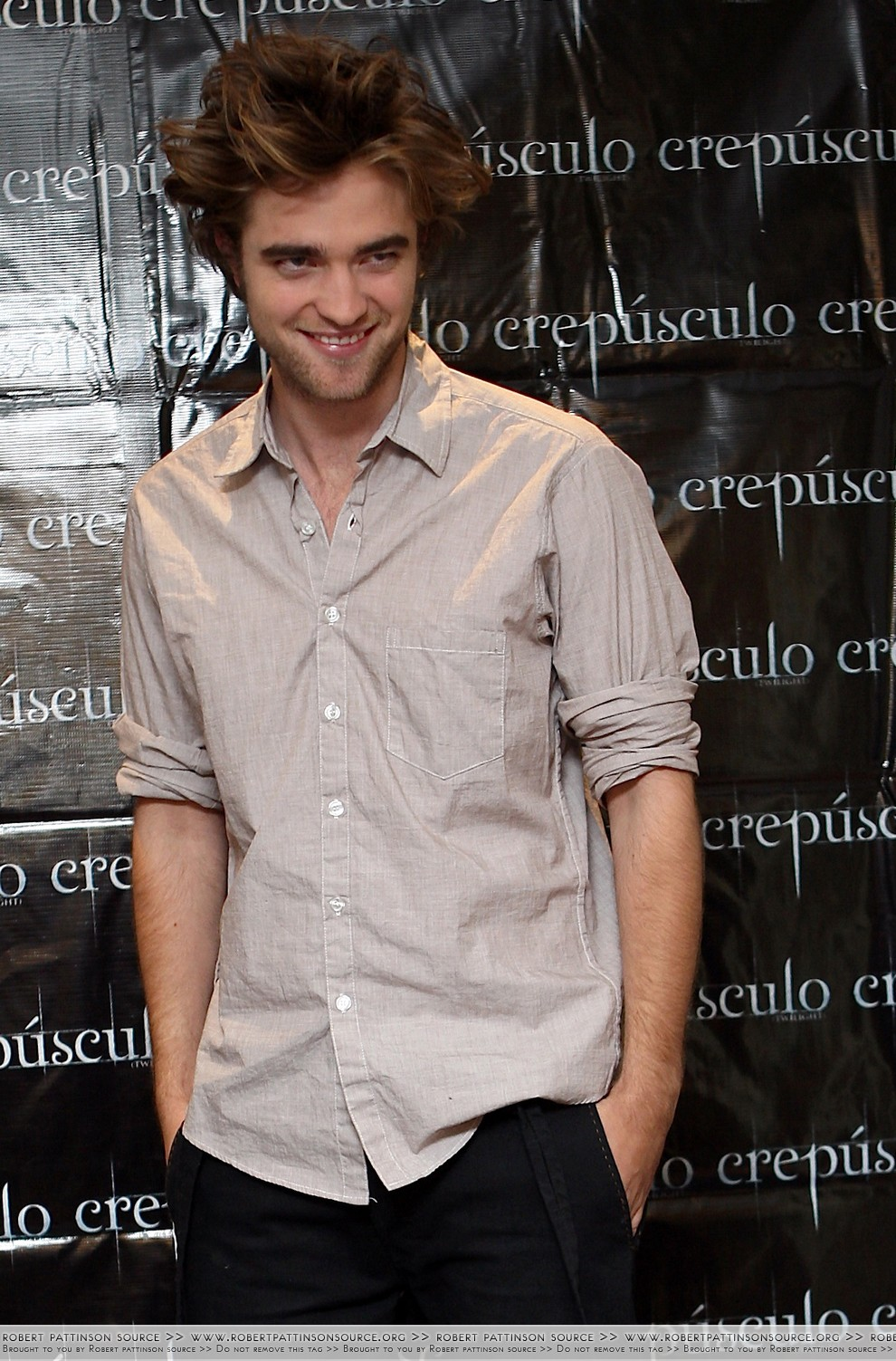 ACE Robert Pattinson 8 231008