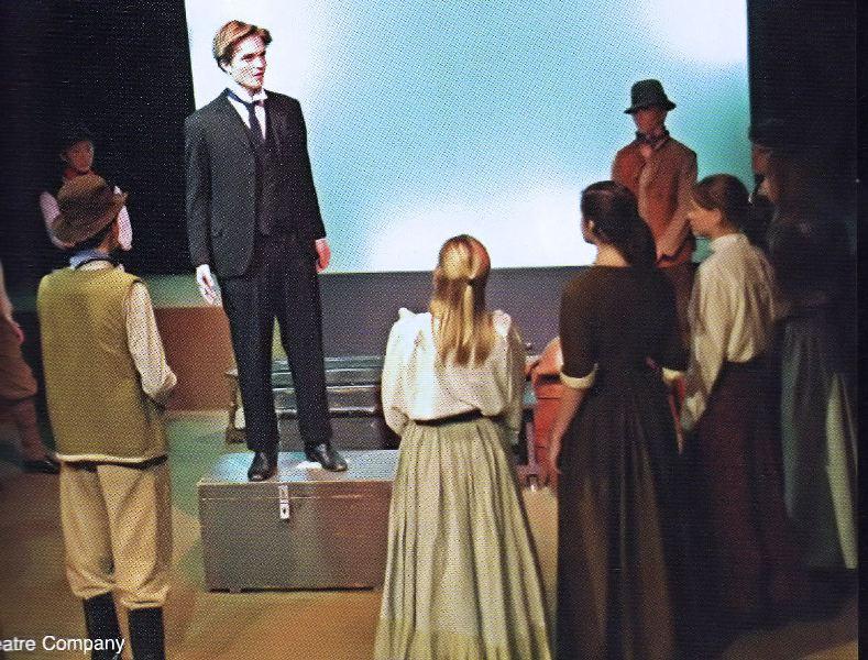 Rob_Theatre_Tess_3.jpg.php