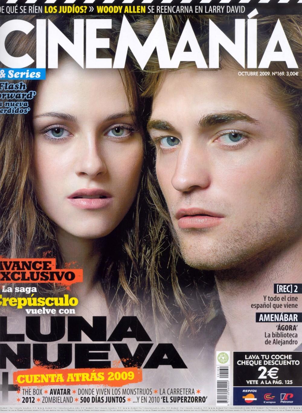 Cinemania_001