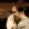 gallery_enlarged-robertpattinson-10