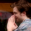 gallery_enlarged-robertpattinson-11