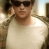 gallery_enlarged-robertpattinson-3