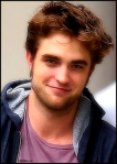 gallery_enlarged-robertpattinson-pi