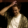 gallery_enlarged-robertpattinson4-r