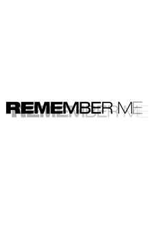 remember.me.title.treatment