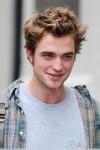 31721PCN_Pattinson