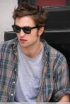 robert pattinson film set 3 150609