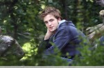 robert pattinson 3 300609