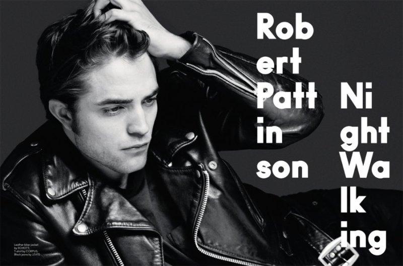 RobertPattinsonAnotherMan1-1