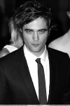uk_twilight_premiere_276