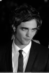 uk_twilight_premiere_277