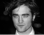 uk_twilight_premiere_279-1