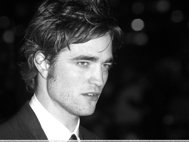 uk_twilight_premiere_280
