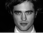 uk_twilight_premiere_281