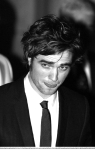 uk_twilight_premiere_315