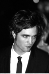 uk_twilight_premiere_317