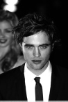 uk_twilight_premiere_319