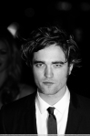 uk_twilight_premiere_321
