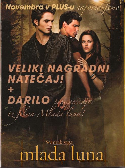 PLUSSlovenija2October2009-6-1