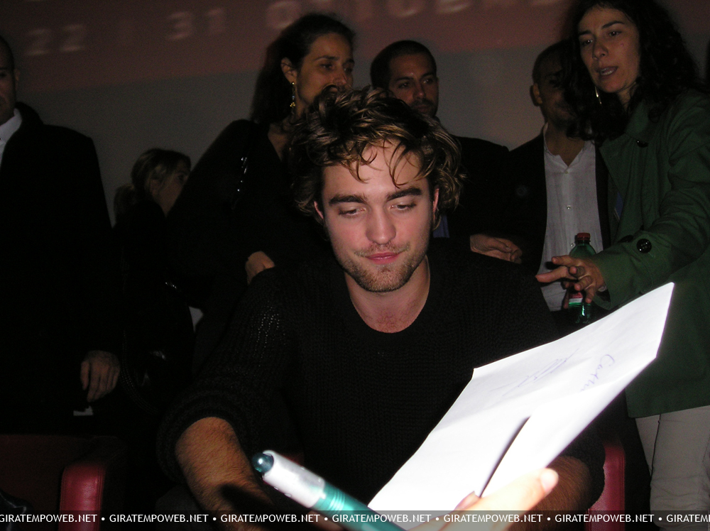 rob-pattinson02